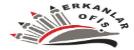 ERKANLAR OFİS